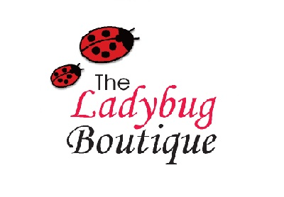 The Ladybug Boutique