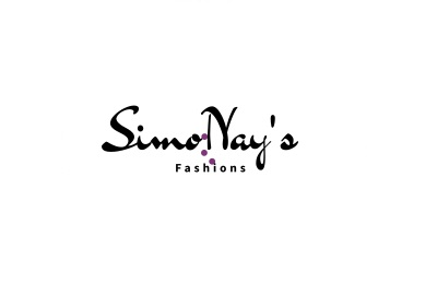 SimoNay's Fashions