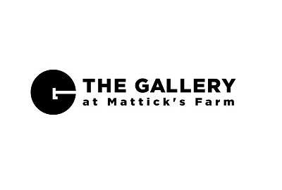 The Gallery at Mattick's Farm